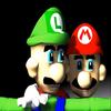 Super Mario Dance Bros