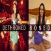 2013 Miss Teen Delaware Scandal