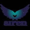 Team Siren