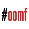 #oomf