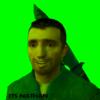 Green Nathan