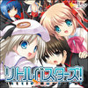 Little Busters! Opening Parodies