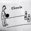 #Ebowla