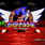 Sonic_exe___the_real_title_screen_by_secretagentjonathon-d5hapdl