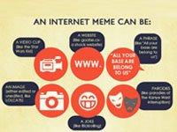 Infographic Dump