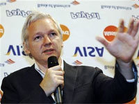 WikiLeaks in Dire Need of Funding