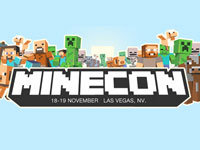 MineCon 2011 Starts Today