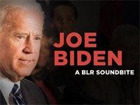 Bad Lip Reading: Joe Biden