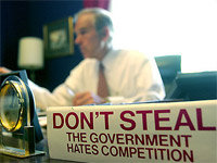 Ron Paul Ends His Primary Campaign