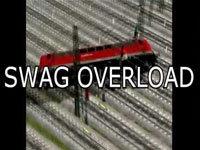 Train Simulator: Dubstep Edition