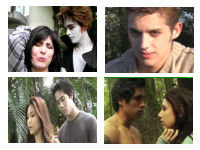KYM Gallery: Twilight