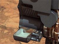 Ancient Mars Could've Been Habitable