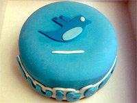 Happy 7th Birthday, Twitter!