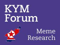 Weekly Workshop: North Korea