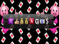 Dillon Francis' Emoji Music Video