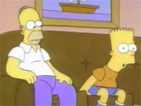 Why The Simpsons are Still on the Air