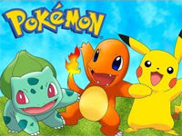 Things You Didn't Know about Pokemon