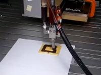 NASA Wants a 3D Pizza Printer