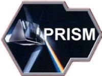 PRISM Surveillance Program Confirmed