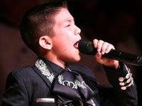 Young Performer Endures Racist Tweets