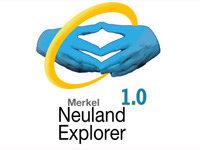 """Chancellor Merkel's """"Neuland"""" Gaffe"""