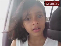 Yemeni Girl Slams Arranged Marriage