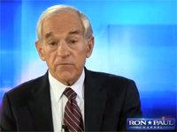 Ron Paul's Web News Channel Kicks Off