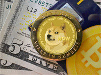 Hacker Steals Millions of Dogecoin
