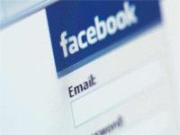 Facebook Turns Ten