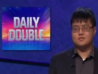 Arthur Chu Is Jeopardy's Rebel