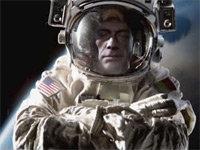 Van Damme's Zero-Gravity Leg Split