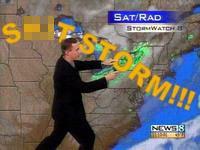 S**tstorm