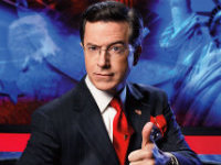 Coming Soon: <i>Late Show</i> with Stephen Colbert
