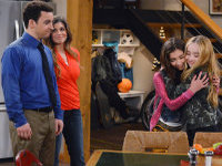 Boy Meets World Spinoff Gets Its First Trailer