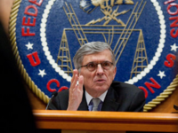 FCC Proposes New Net Neutrality Rules