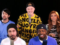Pentatonix Has a New Record Label