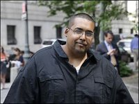 LulzSec Co-Founder Sabu Walks Free
