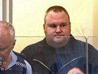 Kim Dotcom Offers $5M Bounty in Piracy Case