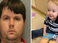 More Questions Arise in Toddler's Hot Car Death