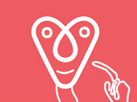 Airbnb's New Logo Gets Mocked