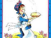 Amelia Bedelia Hoax Endures For Five Years