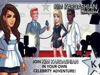 The Kardashian Game Is a Controversial Hit