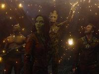 <i>Guardians of the Galaxy</i>