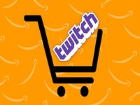 Twitch Acquired by Amazon for $970 Billion
