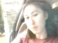 In Me Mum's Car: Enya Remix