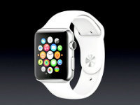 Apple Announces iPhone 6 and Smart Watch