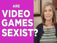 """Factual Feminist"" Chimes in on #GamerGate"