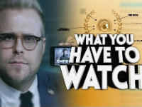 The Official List of What You Have to Watch
