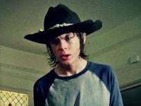 The Walking Dead: Bad Lip Reading Edition