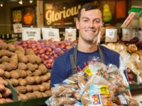 PotatoStock Starts Tomorrow in Ohio